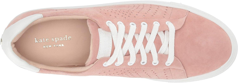 kate spade new york Womens Aaron Sneaker