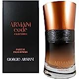 Armani Code Profumo for Men EDP 30ml