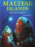 Maltese Islands Diving Guide
