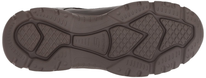 Gentlemen/Ladies Skechers 7.5 latest M US|Chocolate B0756D187M wholesale The latest 7.5 technology Various 1c8488