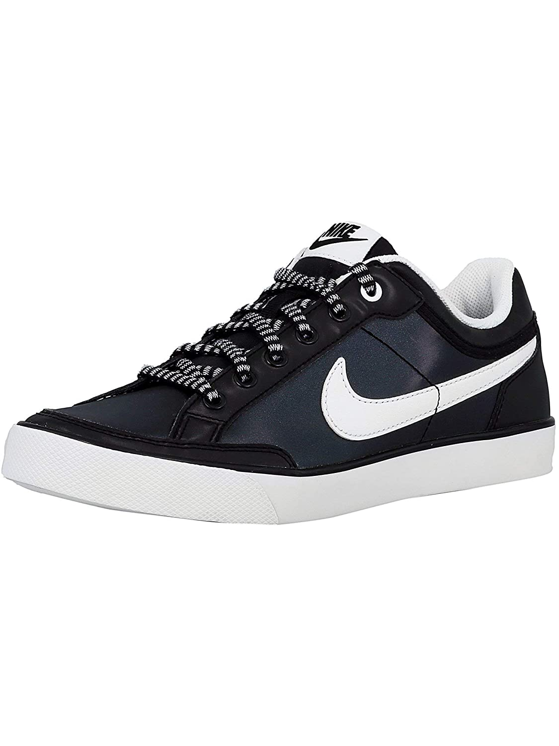 Perth Padre fage invadir  Buy Nike Capri Iii Low 009 Ankle-High Fashion Sneaker - 6M at Amazon.in