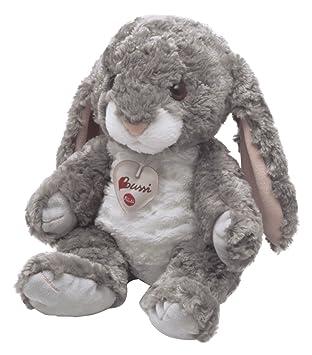 Trudi - Conejo Peluche, 30 cm (13727)