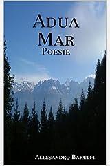 Adua Mar (Italian Edition) Kindle Edition