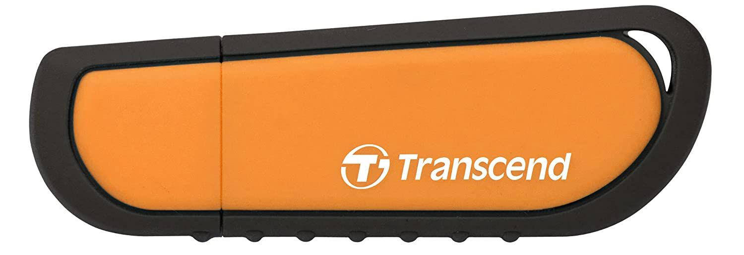Transcend Jet Flash V70 8GB Pen Drive