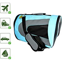 Amazon Best Sellers Best Cat Carriers Amp Strollers