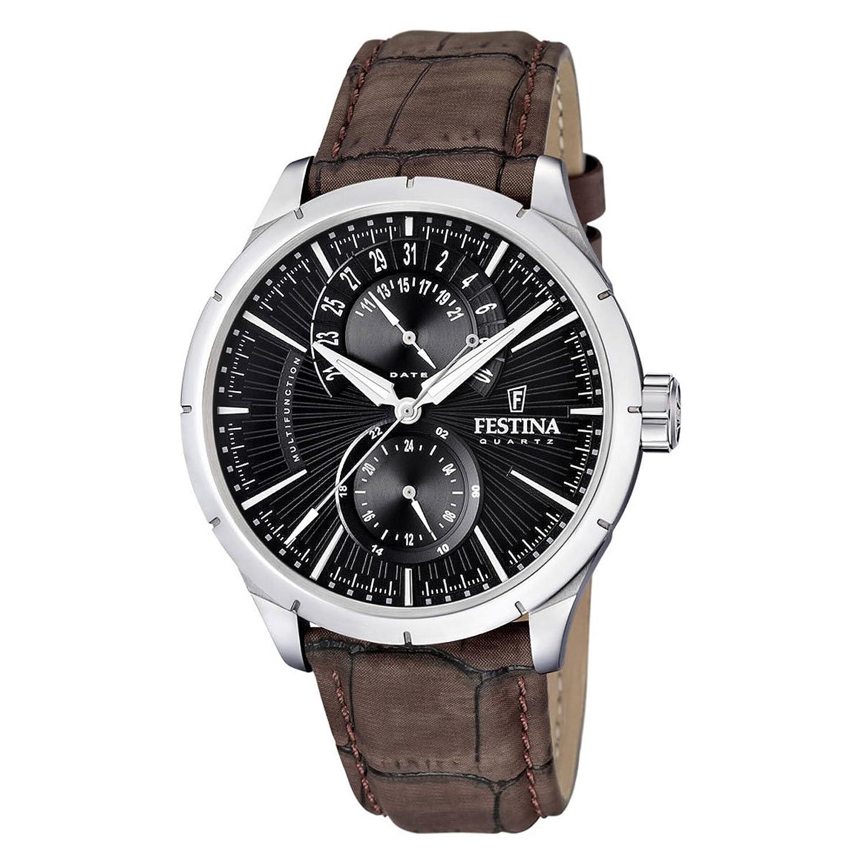 orologio festina f16573