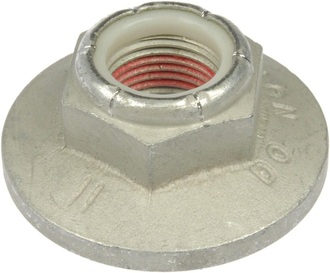 Dorman 615-170 Axle//Spindle Nut