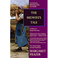 The Midwife's Tale (Sister Frevisse Medieval Mysteries)