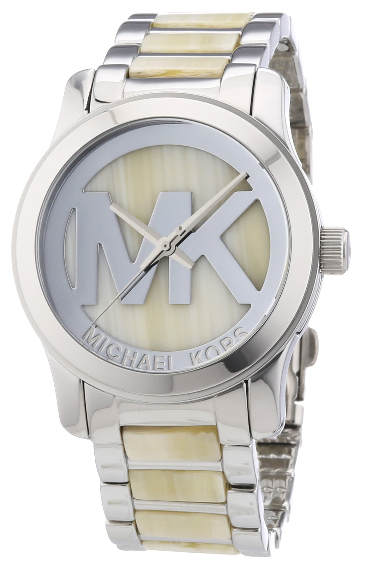Michael Kors MK5787 Women's Watch
