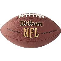 Amazon.com.br Mais Vendidos  Equipamento para Futebol Americano - os ... 3e2e249b58a0f