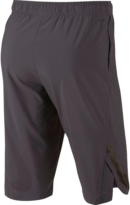 049e070c7f201 Nike Men s Project X Flex Shorts at Amazon Men s Clothing store