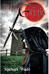 The Gates (The Resistance Trilogy Book 2) Kindle Edition