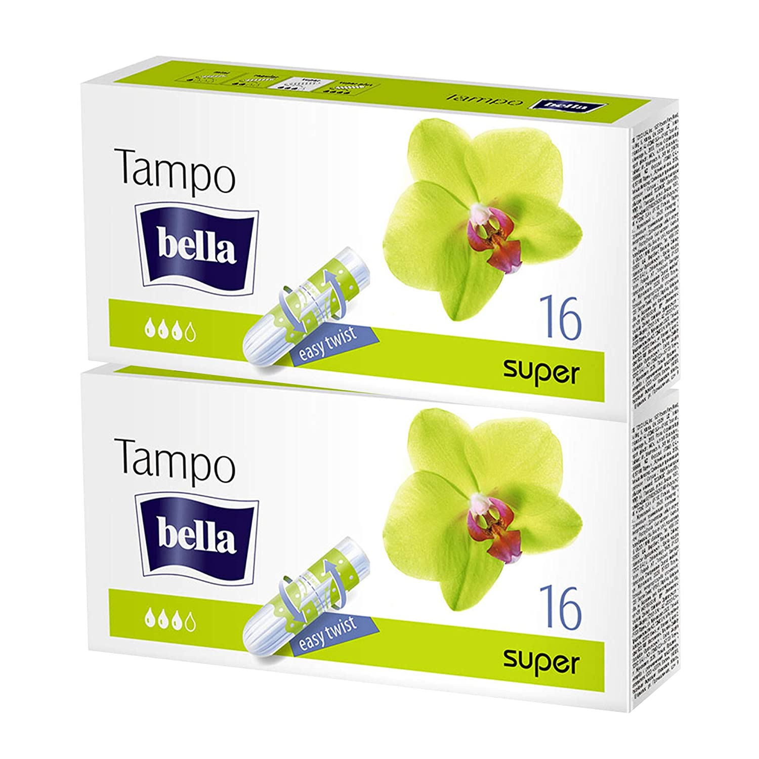 best tampon brand in india
