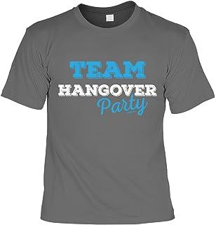 Gruppenshirt Junggesellenabschied T Shirt Party Junggesellen