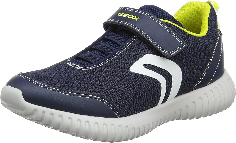 100% Calidad Zapatillas 2018 oficial zapatos geox