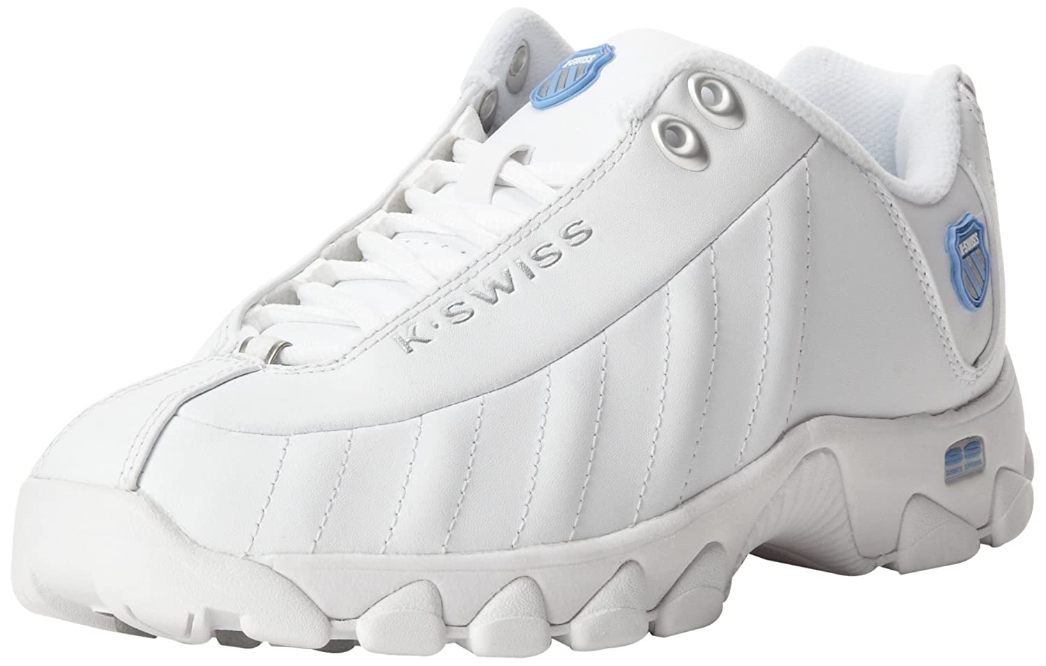 k swiss shoes st329 cm furniture logo in the world