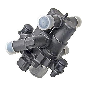 xr843549 Válvula de calentador de agua