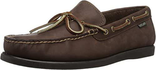 Eastland Mens Yarmouth Slip-On Loafer