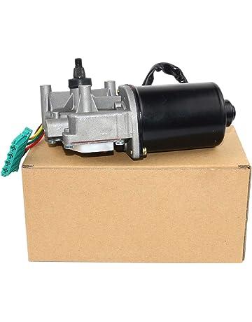 Borrador Motor delantero a2028202308 a2028200408