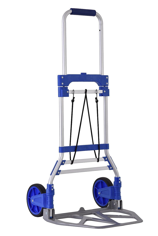 Amazon.com: Muscular carros lfht1913-blue carretilla de mano ...