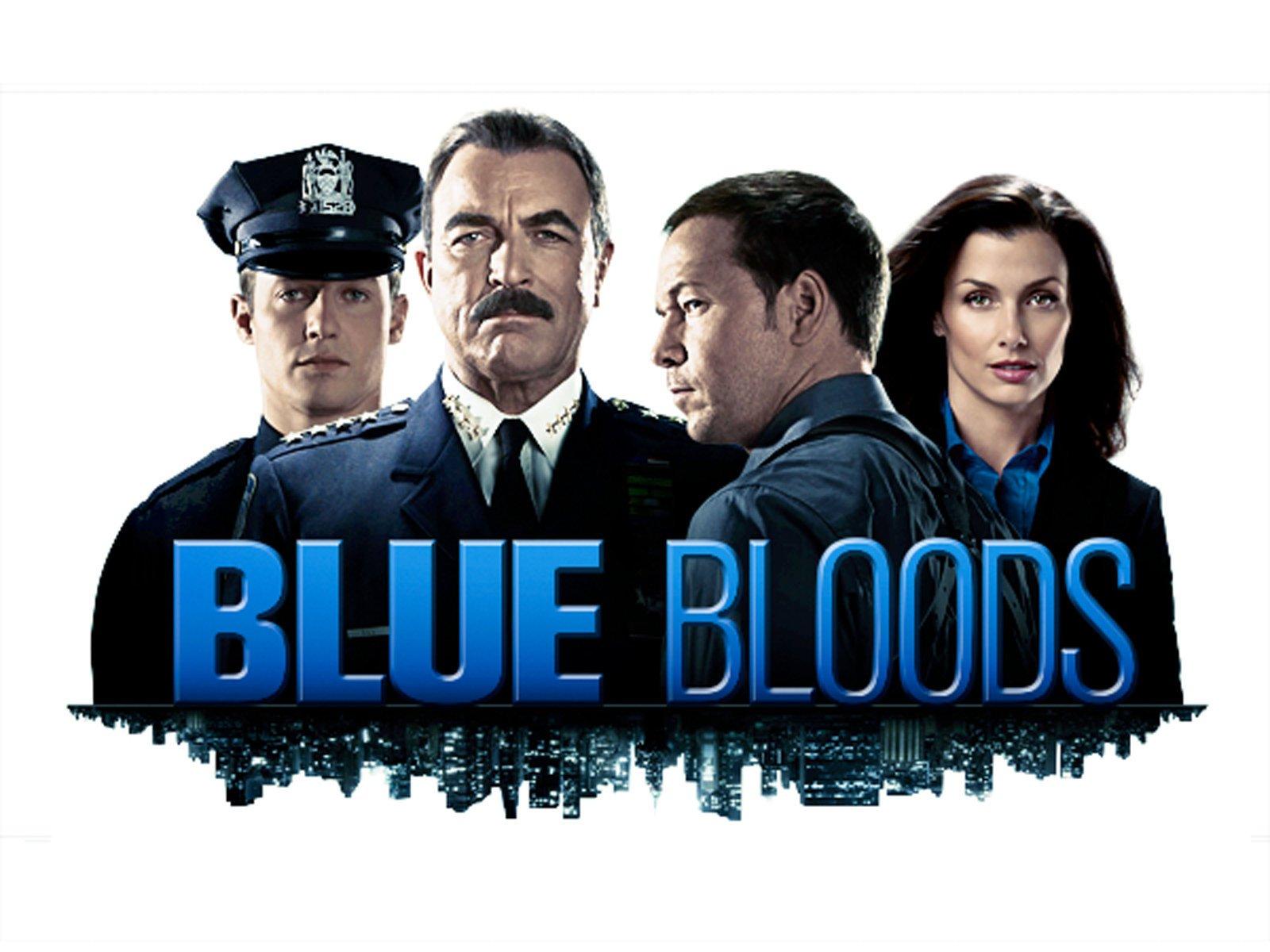 Blue Bloods 9x02 Espa&ntildeol Disponible