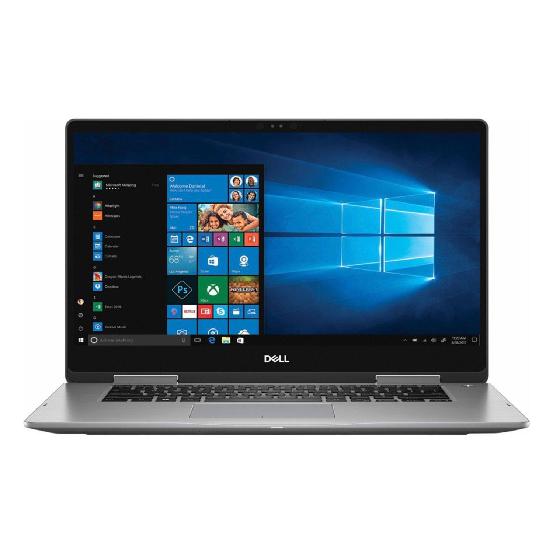 Amazon com: Dell Inspiron 15 7000 Series 7573 2 in 1 15 6