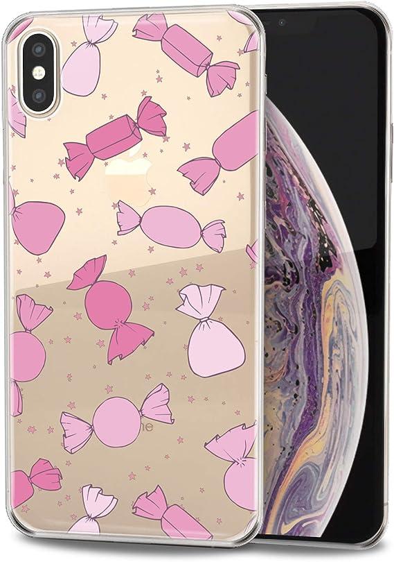 Wild stars iPhone 11 case