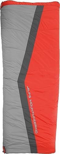 ALPS Mountaineering Sleeping-Bags ALPS Mountaineering Cinch Sleeping Bag