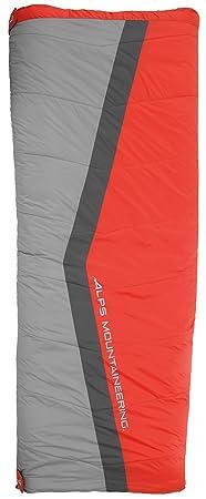 ALPS Mountaineering Cinch 40 Sleeping Bag