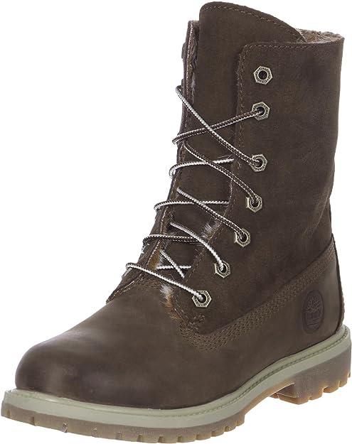 timberland donna scarpe 42