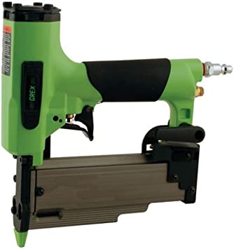 Grex Power Tools P650 featured image