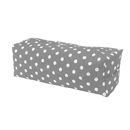 Sugar Apple toallitas húmedas funda de algodón, apto para todo tipo de toallitas húmedas paquetes