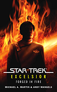 Amazon com: The Sundered: The Lost Era 2298 (Star Trek: The