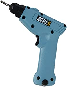 "Acme Rare ""Cordless Drill Tool"" Refrigerator Magnet - Item# IA4L-M92937"