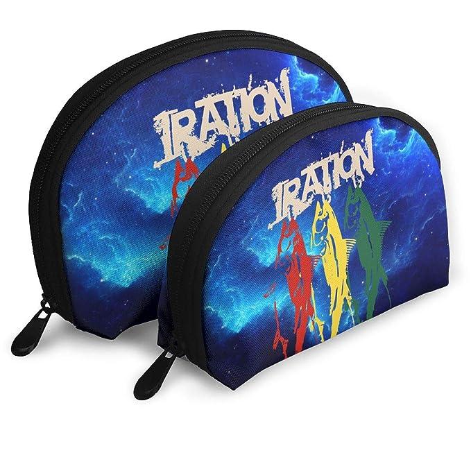 Amazon.com: JENNASTOLZZ Unisex Iration Durable Music Band ...