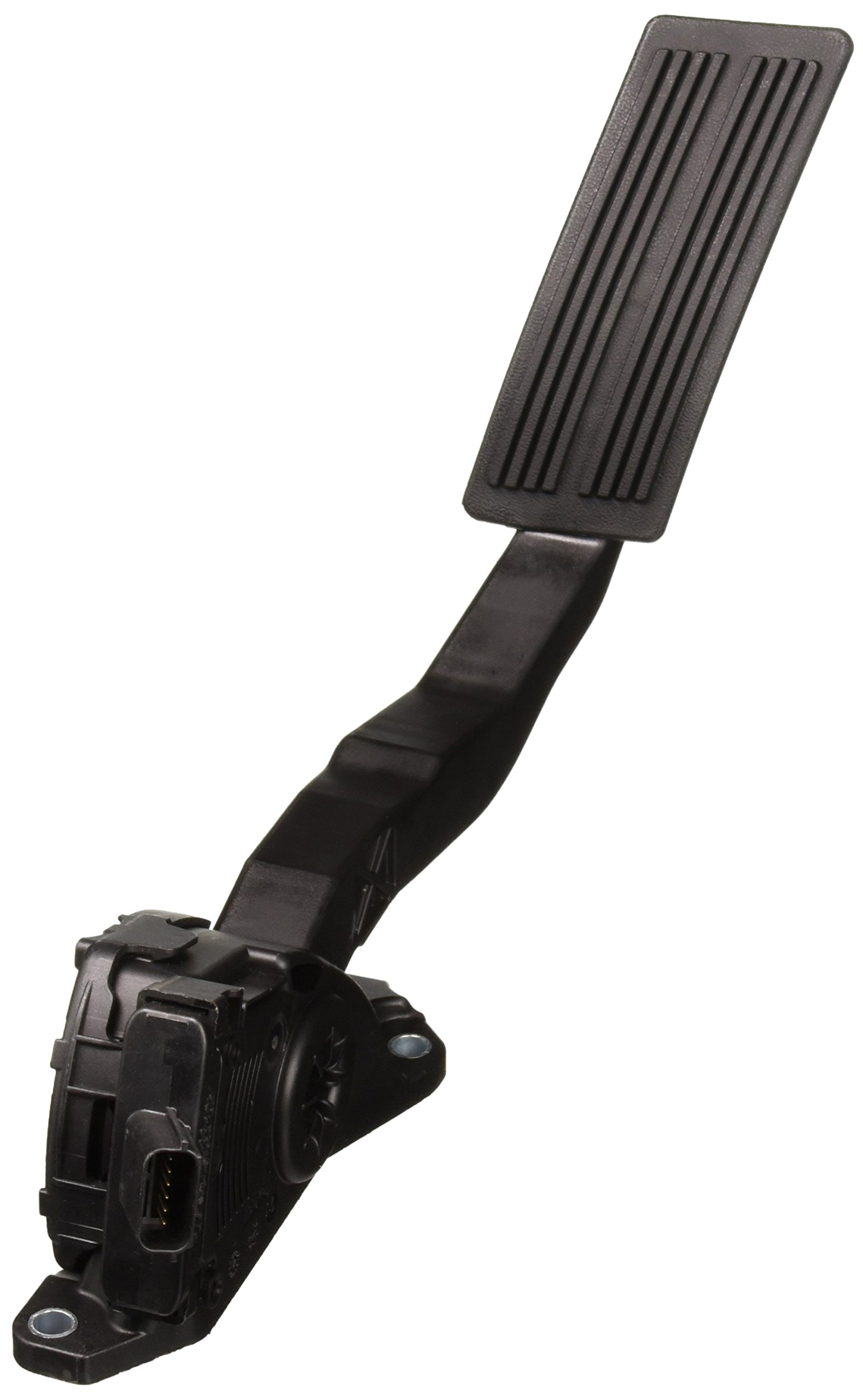 Standard Motor Products APS261 Accelerator Pedal Sensor by Standard Motor Products
