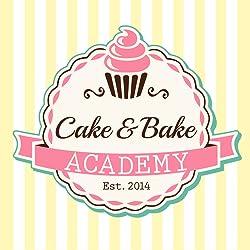 The Cake & Bake Academy