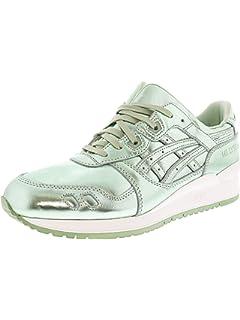 pretty nice 407ad 6ce90 ASICS Men s Gel-Lyte Iii Fashion Sneaker