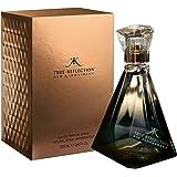 Kim Kardashian True Reflection Women Eau De Parfum Spray, 3.4 Ounce