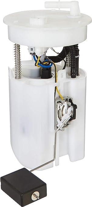 Amazon Com Spectra Premium Sp8056m Fuel Pump Module Assembly Automotive
