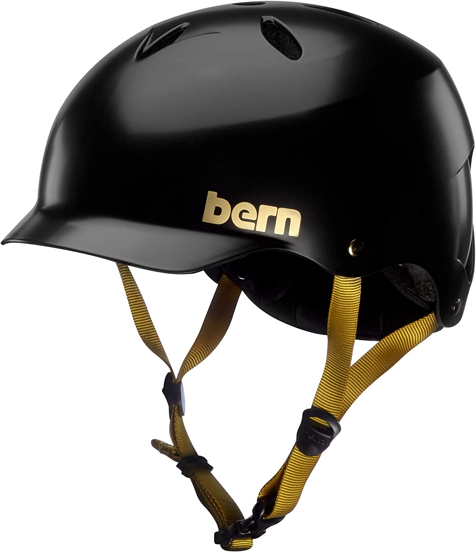 BERN – Lenox EPS