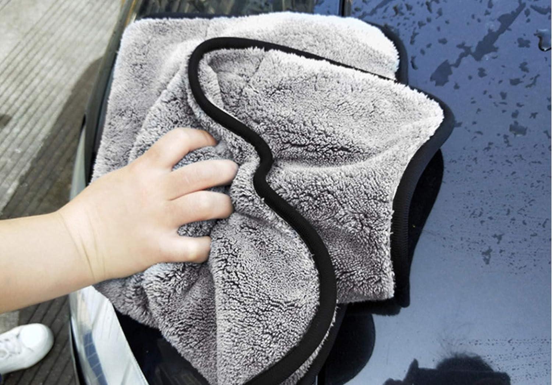 Car Sponge,1 Piece,Green,Car Wash Sponge Jumbo,Super Absorbent,Car Cleaning Sponge Large,Car Sponges for Washing,Car Care Kits Tool Largest Size for Auto Moto Home Horse Boat Bathroom Kitchen Office