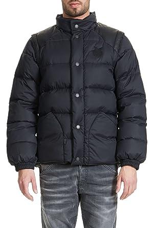 1a92f92c7b Chevignon Doudoune K-Togs: Amazon.fr: Vêtements et accessoires