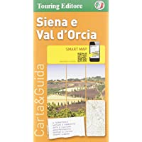 Val d'Orcia: TCI.T145