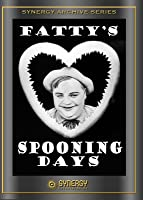 Fatty's Spooning Days (1915) (Silent)