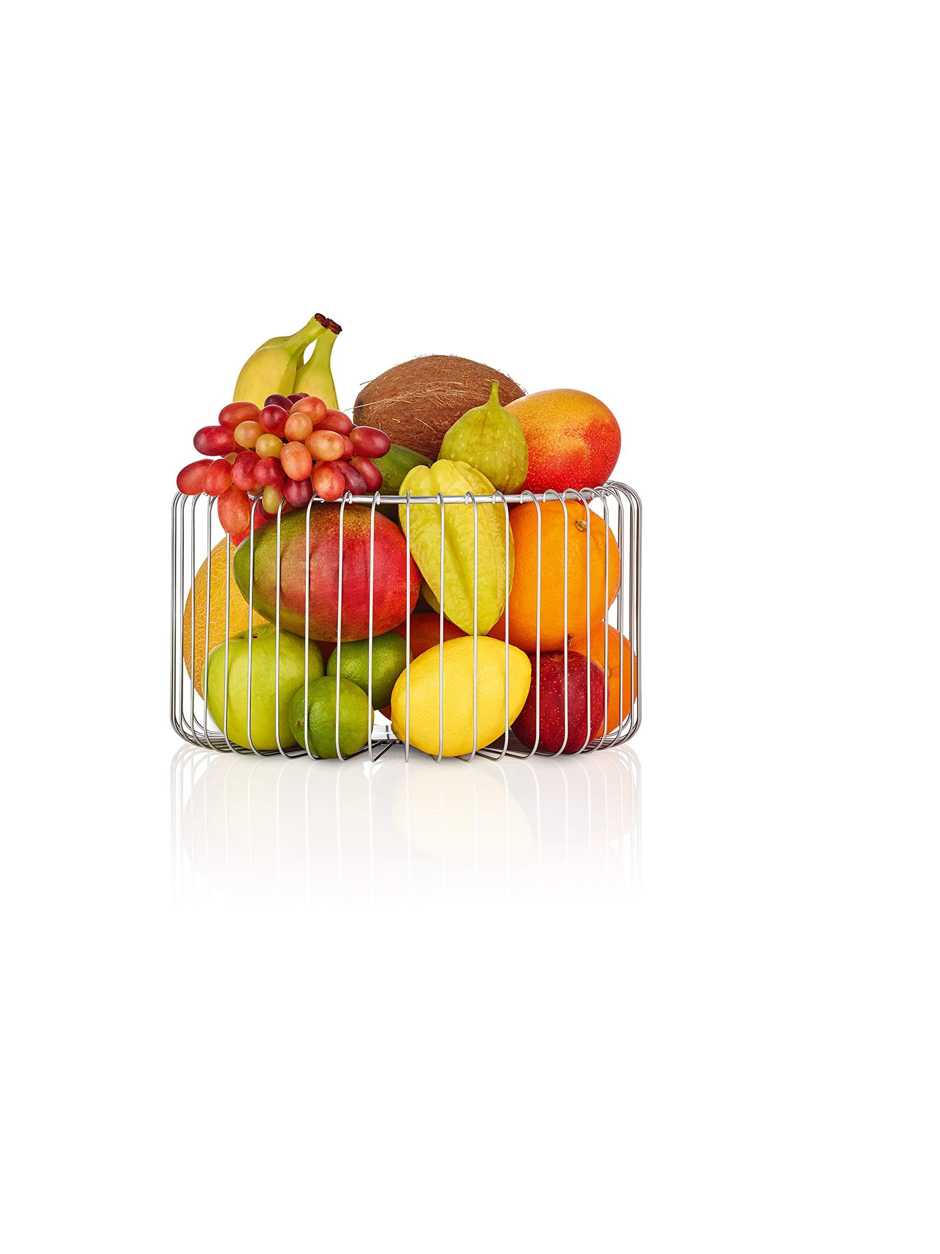 Blomus 63644 Estra Fruit Basket