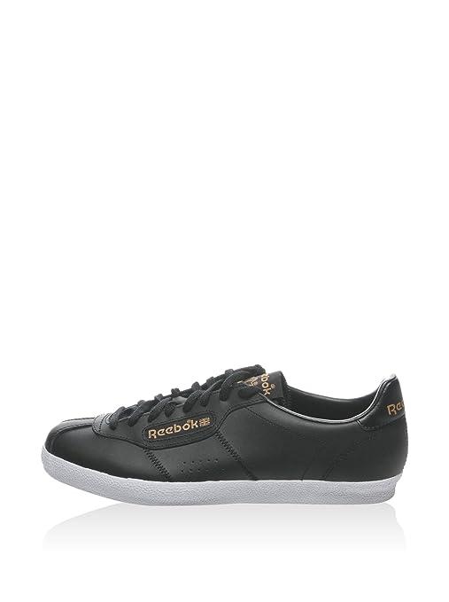 Reebok Classic Prince: : Schuhe & Handtaschen