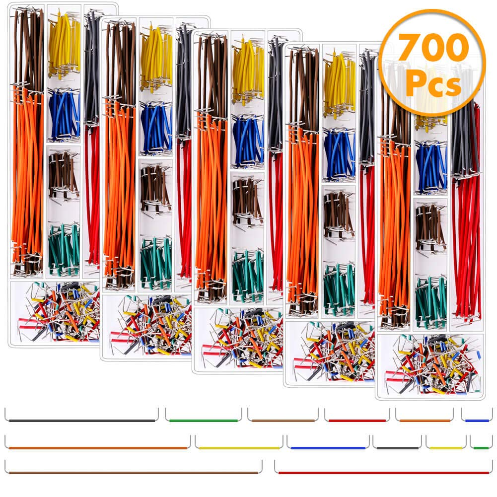700 Wiring Diagram Wiring Harness Wiring Diagram Wiring