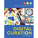 Digital Curation