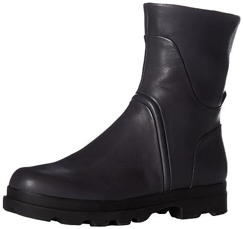 Y Botas Camper 002 Mil Complementos K400157 Amazon Zapatos Mujer es 41 qztzPZwr
